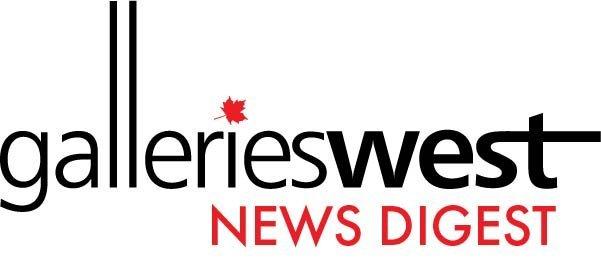 GW-logo-black-red leaf-horizontal-news digest.jpg