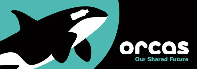 "Royal BC Museum, ""Orcas: Our Shared Future,"" 2021"