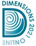 "Saskatchewan Craft Council, ""Dimensions,"" 2021"""