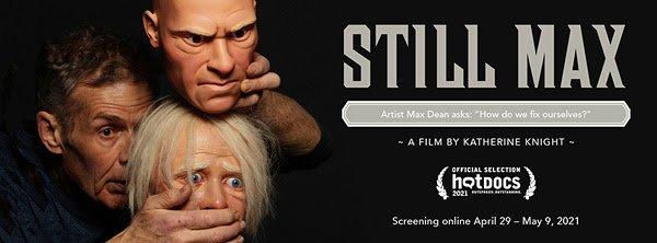 Stillmax.jpg