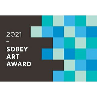 Sobey Art Award 2021_Square.jpg