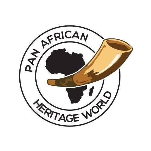 Pan African Heritage World.jpg