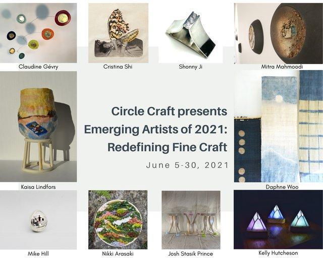 [Original size] Emerging Artists REdefining Fine Craft (2).png