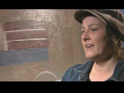 """Groupings"" video with Carolyn Stockbridge"