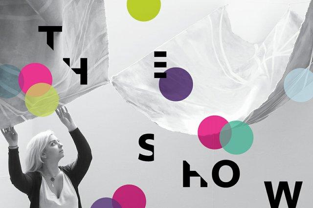 "Emily Carr University, ""The Show | 2021 Virtual Exhibition,"" 2021"