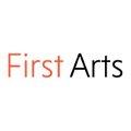 First Arts.jpg