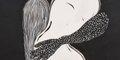 "Lyse Lemieux, ""Trespassers / Intrus,"" 2021"