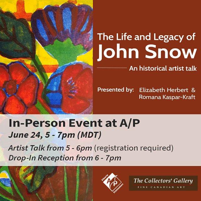 """John Snow, """"Bouquet Green Bowl,"""" 1978"""