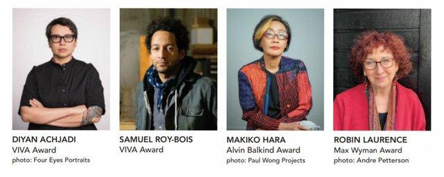 Viva awards.JPG
