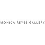 Monica Reyes Gallery.jpg