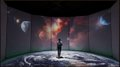 Telus SPARK Digital Immersion Gallery, 2021