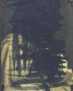 """Portrait (verso)"""
