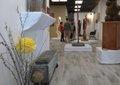Installation at Artem Exhibits