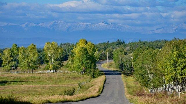 Southern Alberta Beautiful Art Tour.jpg