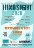 """Hindsight 2020,"" 2021"