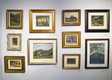Petley-J_Gallery Wall I_Cover.jpg
