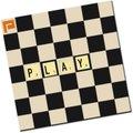 """Platform Centre, """"Play,"""" 2021"""