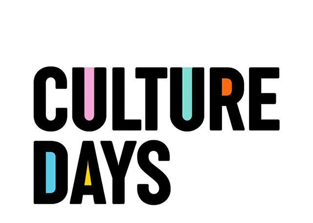 Culture days.jpg