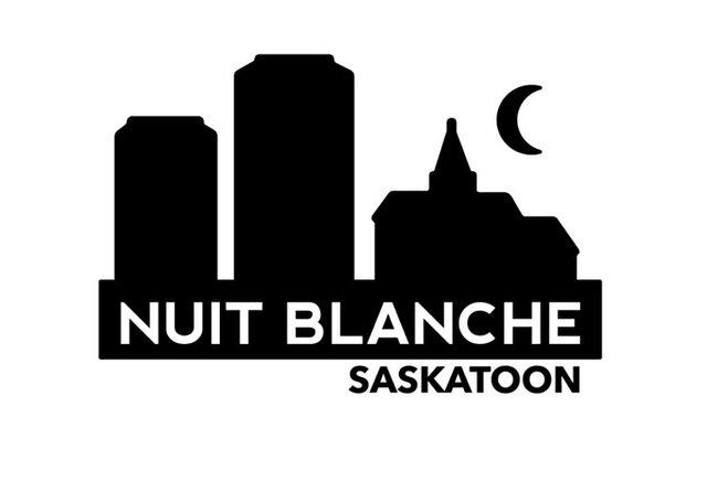 Nuit Blanche Saskatoon logo.jpg