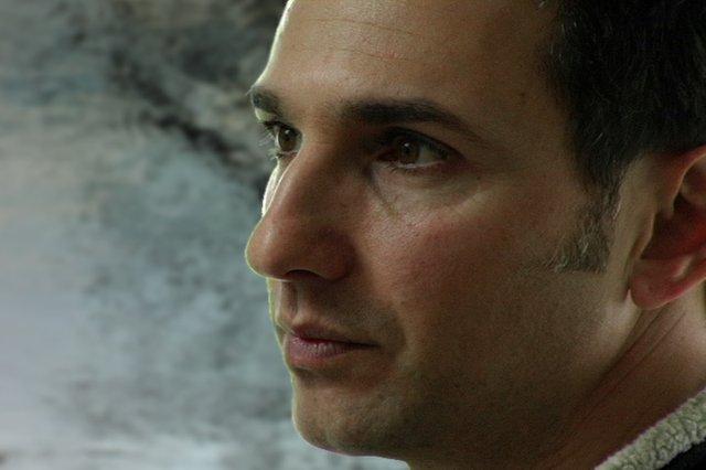 Renato Muccillo