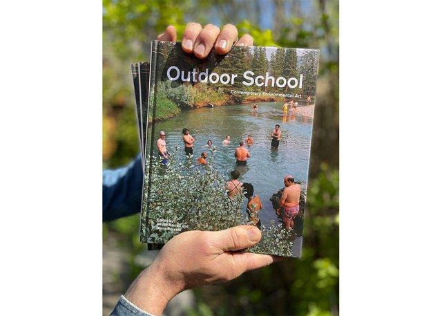 Outdoor school_cover.jpg