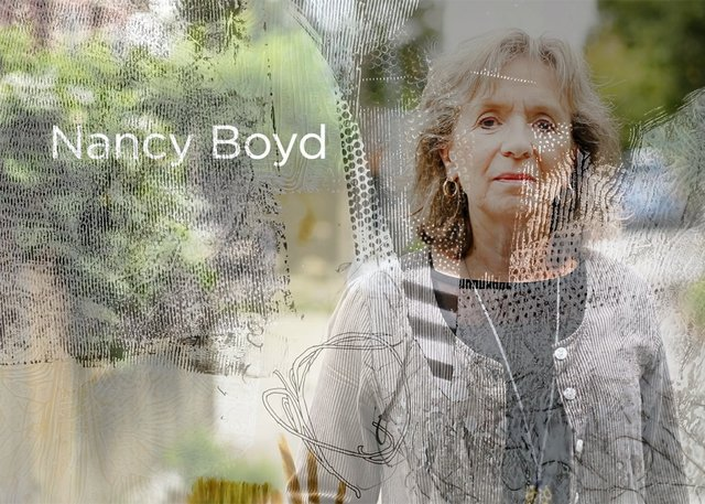 Nancy Boyd video still.jpg