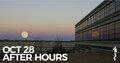 """U of Lethbridge, """"After Hours,"""" 2021"""