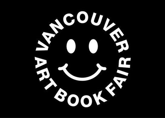 Vancouver art book fair logo.jpg