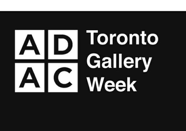 Toronto gallery week logo cover.jpg