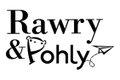 """Rawry & Pohly, """"Birb,"""" 2021"""
