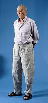 Takao Tanabe