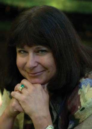 Vivian Thierfelder