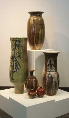 """""""Ceramic works"""""""