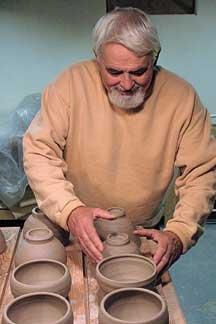 Robert Archambeau