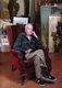Leonard Brooks, RCA,OSA,CGP,CPE,CSGA (1911 - 2011) Portrait