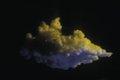 """""""Cloud 4"""""""