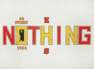 """""""Untitled (Ed Sanders)"""""""