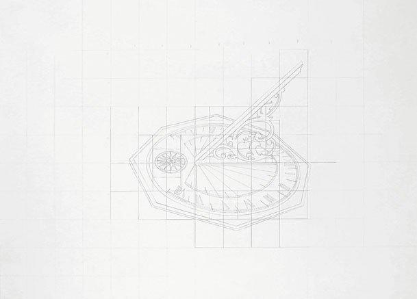 """Navigation 2: Sundial"""