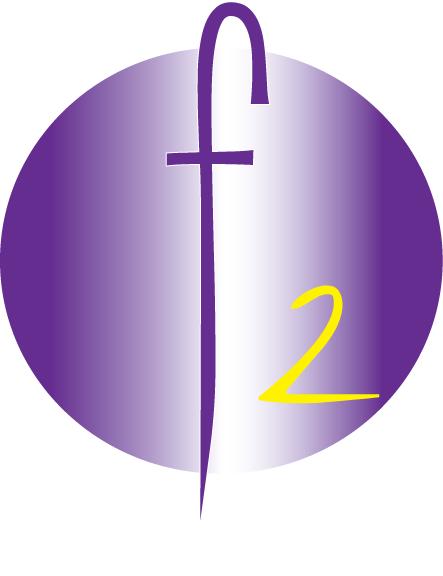 FreshFaces logo Newzones