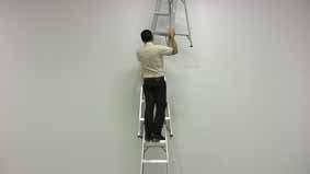 """""""Ladder Stack"""""""