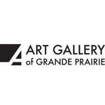 Art Gallery of Grand Prairie.jpg