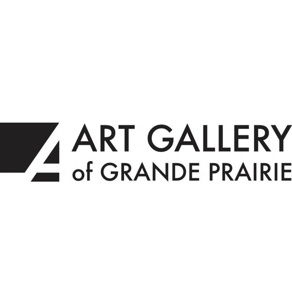 Art Gallery of Grand Prairie.jpg