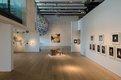 """New Alberta Contemporaries,"" installation view."