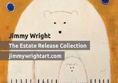 Jimmy Wright ad