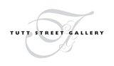 Tutt Street Gallery logo