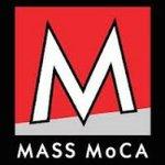 MASS MoCA logo