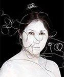 Meryl McMaster image