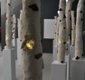 "KC Adams, ""Birch Bark Ltd""., 2012 (detail 1)"