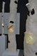 "KC Adams, ""Birch Bark Ltd""., 2012, (detail 2)"