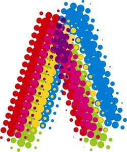 Penticton Art Gallery logo